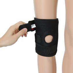 Bandaj ajustabil pentru genunchi