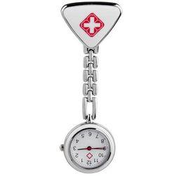 Viseći sat za medicinske sestre - 85 mm