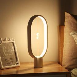 LED lampa LL1