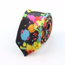 Pánská kravata P18