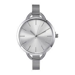 Dámské hodinky s barevným ciferníkem - více variant