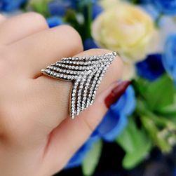 Женское кольцо RE871