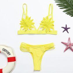 Damski dwuczęściowy strój kąpielowy Kimbra