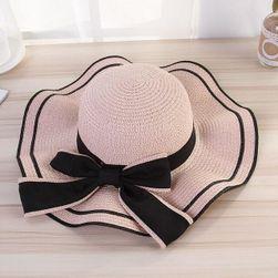 Pălărie de damă MT600