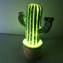LED lambası B05483