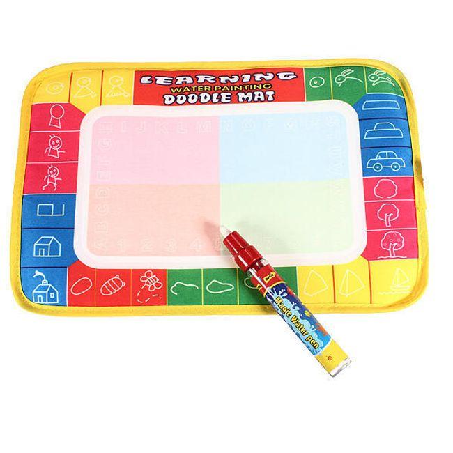 Магическа таблица за рисуване за деца 1