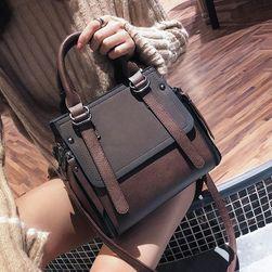 Ženska torbica DK16