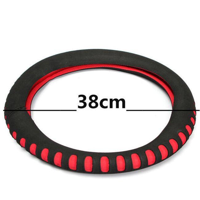 Pokrov volana 38 cm - 3 barve 1