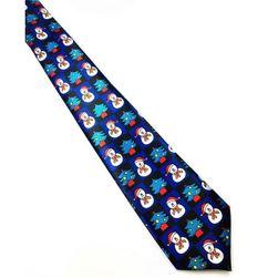 Muška kravata Aron