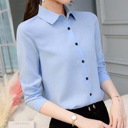 Женская рубашка KE10