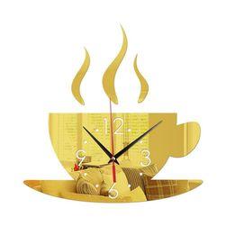 Настенные часы B04100