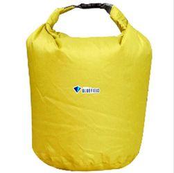 Wodoszczelny worek na wodę - 20, 40 lub 70 litrów