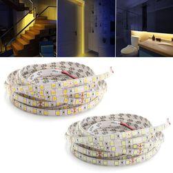 LED osvětlení - 5M voděodolné