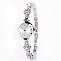 Damski zegarek KI363