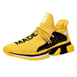 Erkek spor ayakkabıları Logan