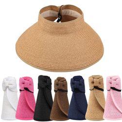 Női kalap Hailee