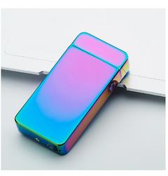 Moderan USB upaljač
