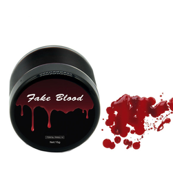 Поддельная кровь FK7
