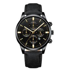 Męski zegarek JU112