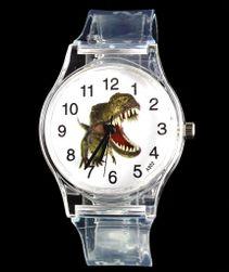 Детские часы Rex