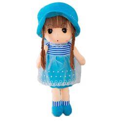 Кукла B06895