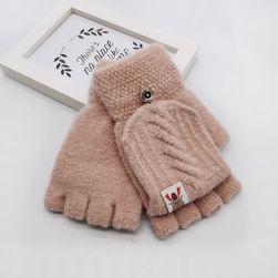 Dětské rukavice Brandon