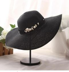 Женская шляпа AK83