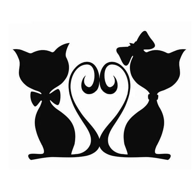 Katty 1