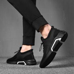 Erkek spor ayakkabıları Boomer