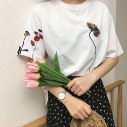 Ženska majica Kaya