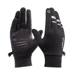 Erkek kışlık eldiven WG72