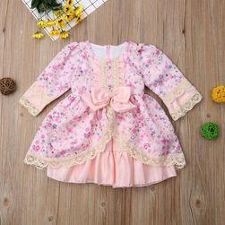 Платье для девочек Beatrice