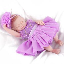 Bebek oyuncak TH45
