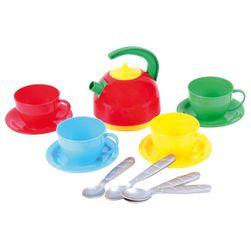 Dětský čajový set RS_83208