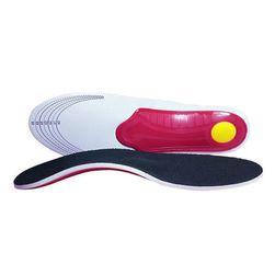 Стелки за обувки поддържащи свода на ходилото