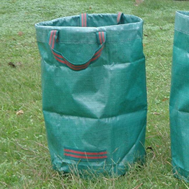 Baštovanska vreća B0442 1