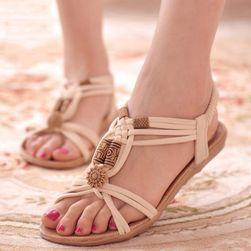 Dámské sandály Carmen