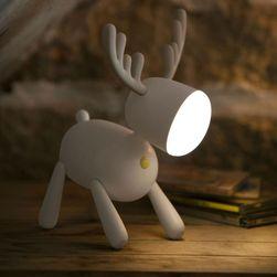 Светодиодная лампа TF136