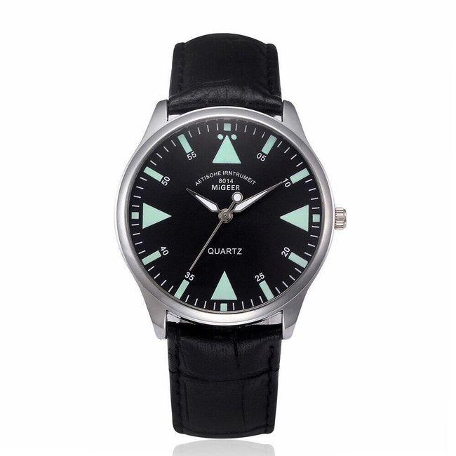 Pánské hodinky AJ140 1
