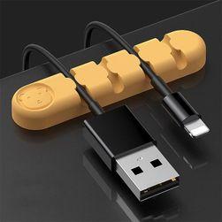 Držač kablova FRGB72