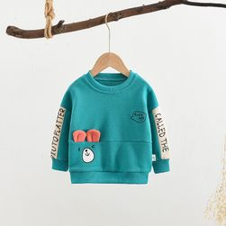 Otroški pulover Brandona