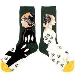 Unisex čarape Diseya