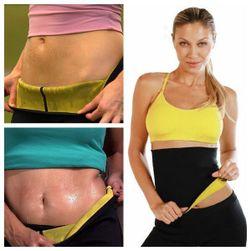 Neoprenski pojas za poboljšanje vitkosti