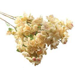 Изкуствени цветя Blossom