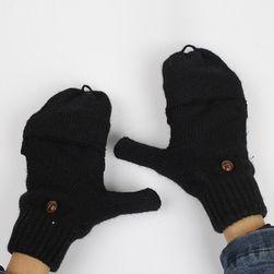 Женские перчатки WG57