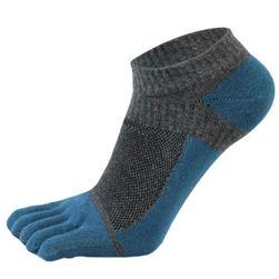 Moške nogavice VW5