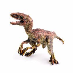 Velociraptor - model