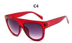 Napszemüveg F10