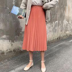 Dámská sukně DS891