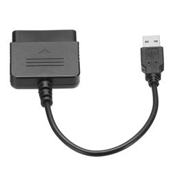 USB adapter PS2 Dualshock